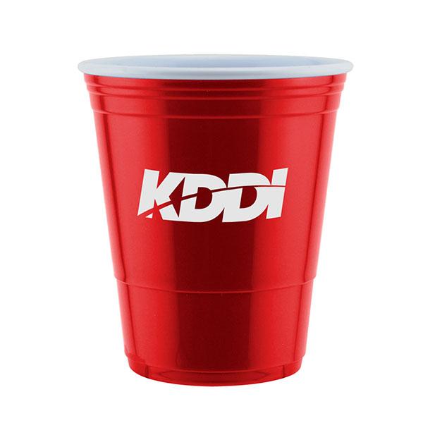 18 Oz. Cup