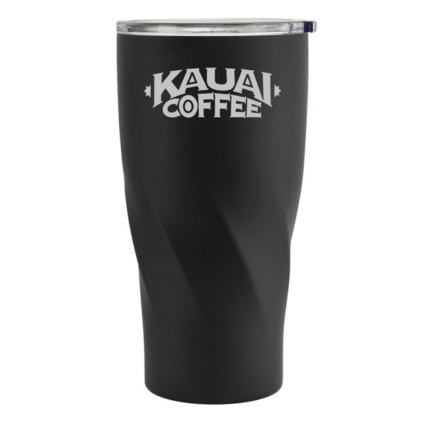20 Oz. Double Wall Insulated Tumbler
