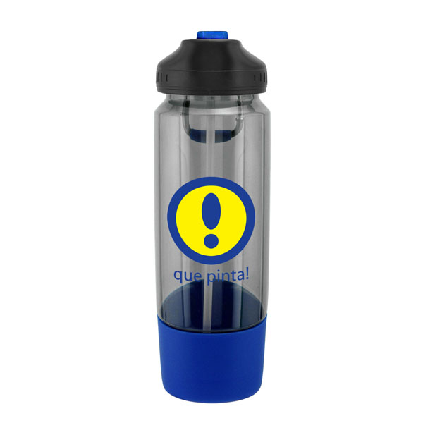 28 Oz. Water Bottle