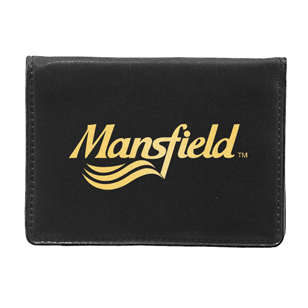 Royal Business Card Case